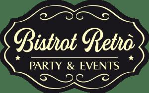Logo Bistrot Retrò